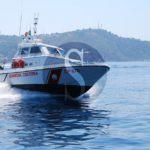 Cronaca. Controlli serrati della Guardia Costiera a Capo Milazzo