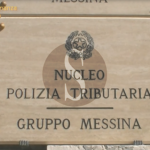 Cronaca. Bancarotta fraudolenta e falso in bilancio, un arresto e 3 misure cautelari a Messina