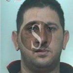 Cronaca. Messina, evade dai domiciliari per bersi una birra: arrestato pluripregiudicato 38enne