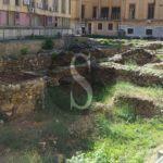 Cultura. Alla scoperta della Messina preistorica e romana con l'archeologo Giuseppe Russo