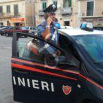 Cronaca. Spaccio di droga a Messina, un arresto a Camaro