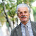 Teatro. Due week-end dedicati alla bellezza: Giuseppe Pambieri e Michele Placido a Himera
