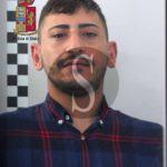 Cronaca. Resistenza e violenza a pubblico ufficiale, 2 arresti a Messina