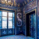 Cultura&Arte. Gli appuntamenti di ottobre per riscoprire le bellezze di Palermo