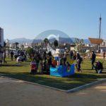 Salute. Palermo, al via la Settimana Nazionale sulla Dislessia