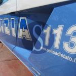 Cronaca. Emessi undici avvisi orali ad altrettanti pregiudicati a Messina