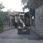 Cronaca. Usura: arrestati a Giardini Naxos padre e figlio, sequestrati beni per 300.000 euro
