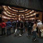 Cultura. Le Vie dei Tesori, a Palermo 300.000 visitatori in cinque weekend