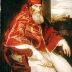 Cultura. Troina, acquisito dal Comune il ritratto di Paolo III Farnese di Tiziano Vecellio