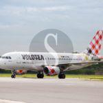 Economia. Volotea annuncia i voli da Catania a Tolosa a partire da 9 euro