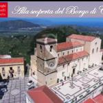 Cultura. Mercoledì 1 novembre un percorso inedito alla scoperta del borgo di Castroreale,