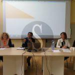 Attualità. I notai tornano a scuola per la Giornata Europea della Giustizia Civile
