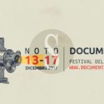 Cultura. Al via la quinta edizione di DocumentariaNoto