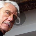 """Libri. """"Dicotomia di un amore"""", l'ultimo romanzo di Domenico Cacopardo"""