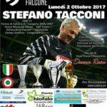 #Sport. Stefano Tacconi domani ospite dello Juventus Club History di Falcone