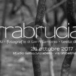 """Fotografia. A Messina la mostra """"Terrabruciata"""" sui paesaggi devastati dagli incendi estivi"""