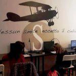 """Scuola. Palermo, sarà presentato martedì """"PreventivaMente DSA"""", progetto per intervenire sui disturbi specifici dell'apprendimento"""