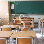 Attualità. Al via il servizio mensa nelle scuole di Palermo