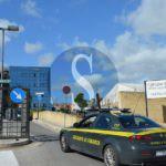 Cronaca. Esezioni ticket sanitari indebite a Trapani, emesse multe per 130 mila euro