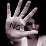 Messina, urla e minacce contro la ex moglie: arrestato pregiudicato 39enne