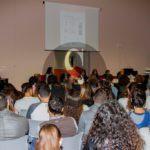 """Attualità. A Lampedusa l'incontro realizzato da Taoubuk dal titolo """"Sicilia, culla del Mediterraneo"""""""