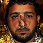 Cronaca. Favoreggiamento dell'immigrazione clandestina a Catania, fermati quattro libici