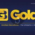 Cronaca. Rapina al centro scommesse GoldBet a Barcellona Pozzo di Gotto