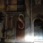 Cronaca. Barcellona, tragedia sfiorata: esplode bombola del gas, un ferito