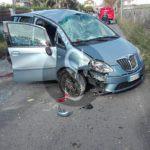 Cronaca. Violento incidente a Barcellona: due feriti, uno è grave