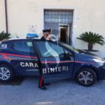 Cronaca. Evade dai domiciliari per danneggiare l'auto dei vicini, arrestata 33enne rumena
