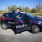 Cronaca. Trovata a Milazzo la donna scomparsa giovedì da Terme Vigliatore