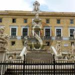 ElezioniRegionali2017. Palermo, Musumeci supera Cancelleri con uno scarto minimo