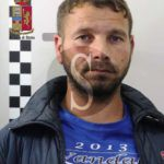 Cronaca. Rapina in un negozio del centro, arrestato 29enne rumeno