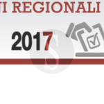 ElezioniRegionali2017. Messina, plebiscito per il giovanissimo Luigi Genovese