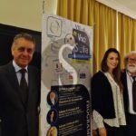 """Teatro. Presentata a Enna la settima edizione di """"Voci di Sicilia"""""""