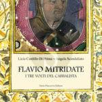 Libri. Le tre identità di Flavio Mitridate, il cabalista siciliano