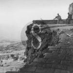 Cultura. A Troina mostra permanente con le foto di Robert Capa