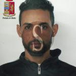 Cronaca. Sbarco migranti a Messina, arrestati tre presunti scafisti