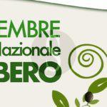 Ambiente. Giornata nazionale degli alberi, tutti gli eventi a Messina