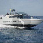 Cronaca. Truffa UE da 400.000 euro a Milazzo, denunciati 10 pescatori