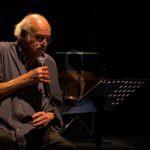 """Teatro. Al Biondo di Palermo il """"Guerrin Meschino"""" di Gesualdo Bufalino"""