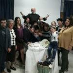 Teatro. Garibaldi di Enna, la rassegna Voci di Sicilia al via con I zitelli Matarazzu