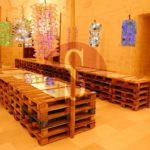 Arte. I-design, tantissime le mostre visitabili il 15 novembre a Palermo