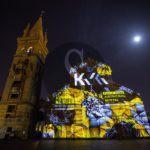 Turismo. Il Sicilia Light Art Festival volano di promozione per la provincia di Messina