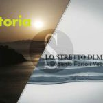 "Ambiente. Il documentario ""Mare Nostrum, lo Stretto di Messina"" in onda su Rai Storia"