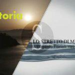 """Ambiente. Il documentario """"Mare Nostrum, lo Stretto di Messina"""" in onda su Rai Storia"""