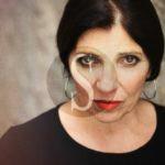 Teatro. L'attrice Lucia Sardo protagonista di due seminari al Trifiletti di Milazzo