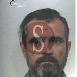 Cronaca. Spaccio di droga a Messina, arrestato pregiudicato catanese