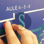 Cultura. Stamperia Braille: il premio Miur a Braillando Insieme