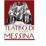 Futuro Ente Teatro di Messina, il SIAD chiede audizione all'ARS e incontro con sindaco De Luca
